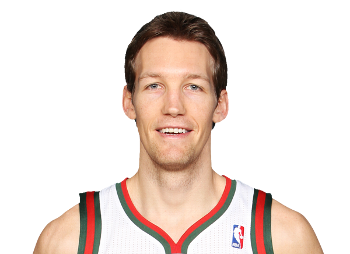 Former indiana pacers superstar mike dunleavy heavy favorite in the