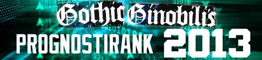 prognostirank logo 2013