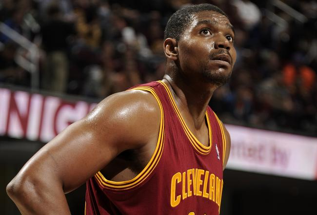 the return of andrew bynum